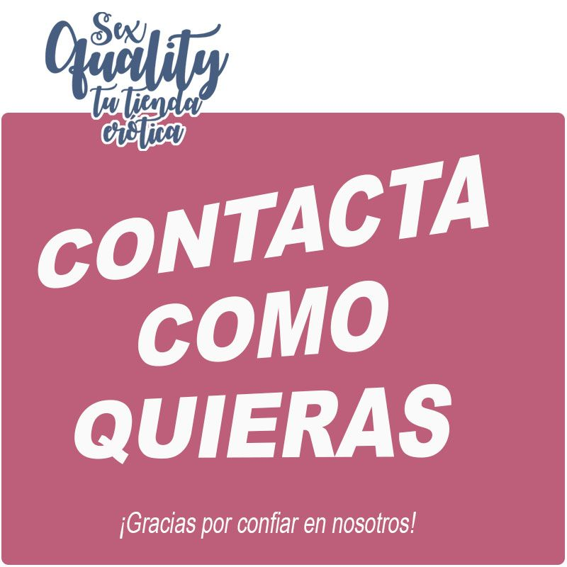 comprar productos sex shop