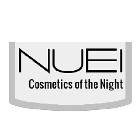 Nuei. Cosmetics of the night